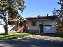 Duplex for sale in Saint-Gabriel, Lanaudière, 355 - 357, Rue  Gagné, 16275314 - Centris