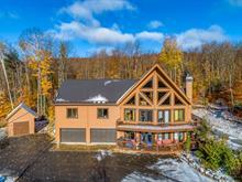 Duplex for sale in Chertsey, Lanaudière, 2321Z, Chemin du Lac-Beaulne, 24828942 - Centris