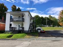 Duplex for sale in Asbestos, Estrie, 330 - 332, Rue  Saint-Jean-Baptiste, 24274542 - Centris.ca
