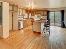 Maison à vendre à L'Épiphanie, Lanaudière, 633, Rue  Dufort, 12819900 - Centris.ca