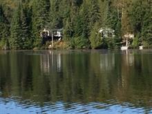 House for sale in Lac-Saguay, Laurentides, 80, Chemin du Tour-du-Lac, 27363353 - Centris.ca