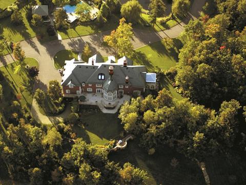 House for sale in Saint-Mathieu-de-Beloeil, Montérégie, 5025, Chemin des Grands-Coteaux, 23644011 - Centris