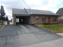 Maison à vendre à Sainte-Jeanne-d'Arc (Saguenay/Lac-Saint-Jean), Saguenay/Lac-Saint-Jean, 258, Rue  Principale, 11992513 - Centris.ca