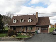 House for sale in Saint-Côme/Linière, Chaudière-Appalaches, 1195, Rue  Principale, 28614251 - Centris.ca