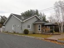 Maison à vendre à Sainte-Monique (Saguenay/Lac-Saint-Jean), Saguenay/Lac-Saint-Jean, 122, 6e Rang Ouest, 9232187 - Centris.ca