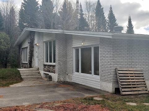 Maison à vendre à Chertsey, Lanaudière, 172, Chemin du Lac-Paré, 24183976 - Centris