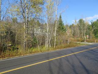 Terrain à vendre à Orford, Estrie, Chemin de la Montagne, 24845426 - Centris.ca