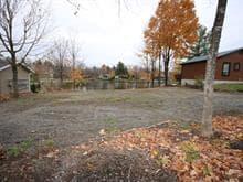 Lot for sale in Sainte-Marie, Chaudière-Appalaches, Rang  Saint-Gabriel Nord, 21554734 - Centris.ca