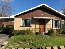 House for sale in Alma, Saguenay/Lac-Saint-Jean, 185, Rue  Bourassa, 11763979 - Centris.ca