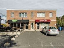 Bâtisse commerciale à vendre à Saint-Basile-le-Grand, Montérégie, 59 - 65, Montée  Robert, 23011015 - Centris.ca