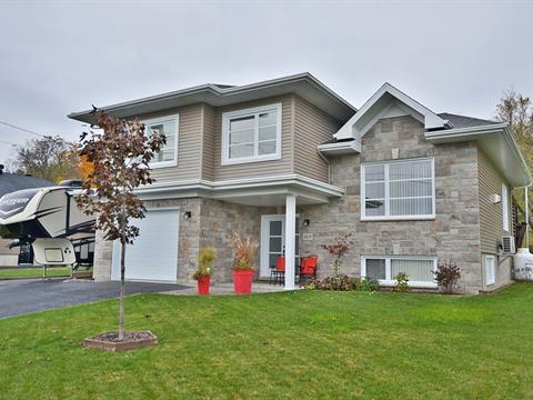 House for sale in Neuville, Capitale-Nationale, 209, Rue du Plateau, 14016355 - Centris.ca