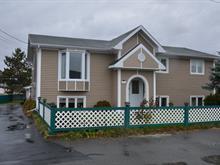 House for sale in Saint-Félix-de-Dalquier, Abitibi-Témiscamingue, 80, Rue de l'Aqueduc, 14988692 - Centris.ca