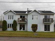 Quadruplex for sale in Lac-Bouchette, Saguenay/Lac-Saint-Jean, 115A - 115D, Route  Victor-Delamarre, 23557781 - Centris.ca