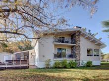 Maison à vendre à Saint-Alphonse-Rodriguez, Lanaudière, 147, Rue  Ducharme, 25179229 - Centris.ca
