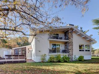 House for sale in Saint-Alphonse-Rodriguez, Lanaudière, 147, Rue  Ducharme, 25179229 - Centris.ca