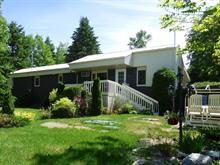 House for sale in Mashteuiatsh, Saguenay/Lac-Saint-Jean, 1, Rue  Caroline, 17868349 - Centris.ca