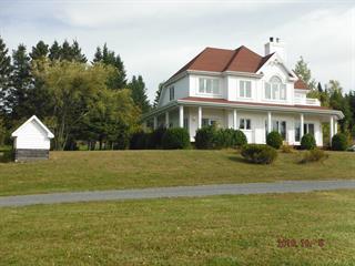House for sale in Saint-Gabriel-de-Rimouski, Bas-Saint-Laurent, 509, Rue  Principale, 14943906 - Centris.ca
