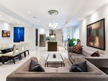 Condo for sale in Ville-Marie (Montréal), Montréal (Island), 1700, Avenue du Docteur-Penfield, apt. 24, 19486757 - Centris.ca
