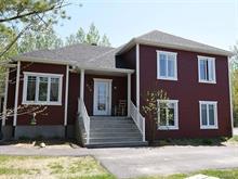 Maison à vendre à Saint-Liguori, Lanaudière, 614 - 614A, Rue du Parc, 14137124 - Centris.ca