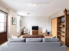 Condo / Appartement à louer à Le Plateau-Mont-Royal (Montréal), Montréal (Île), 260, Avenue des Pins Est, 27573661 - Centris