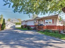 House for sale in Saint-Jean-sur-Richelieu, Montérégie, 13A, Route  104, 26296254 - Centris