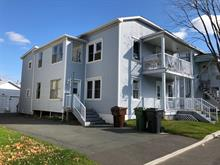 Duplex for sale in Asbestos, Estrie, 257 - 259, Rue  Saint-Joseph, 17941045 - Centris.ca