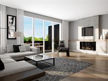 Maison à vendre à Candiac, Montérégie, 21A, Avenue des Chênes, 20905766 - Centris.ca