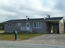 Maison à vendre à La Tuque, Mauricie, 81, Chemin de la Rivière-Croche, 12410630 - Centris