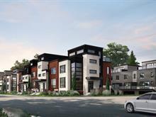 Maison à vendre à Candiac, Montérégie, 15, Avenue des Chênes, 15025284 - Centris.ca