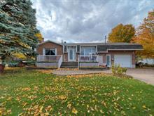 Maison à vendre à Saint-Valérien-de-Milton, Montérégie, 955, Chemin de Milton, 24422138 - Centris.ca