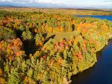 Land for sale in L'Isle-aux-Allumettes, Outaouais, 7389, Route  148, 24590215 - Centris.ca