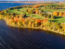 Land for sale in L'Isle-aux-Allumettes, Outaouais, Route  148, 17284198 - Centris.ca