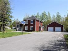 Duplex à vendre à Saint-Liguori, Lanaudière, 614Z, Rue du Parc, 17144646 - Centris.ca