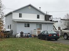 Duplex for sale in Malartic, Abitibi-Témiscamingue, 520 - 524, Avenue  Jean-Talon, 18249459 - Centris