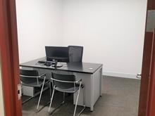 Commercial unit for rent in Mirabel, Laurentides, 17775, Rue des Gouverneurs, suite 209, 26154341 - Centris
