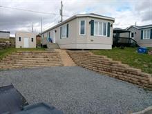 Mobile home for sale in Beauport (Québec), Capitale-Nationale, 266, Rue  Simone-Routier, 25468801 - Centris.ca
