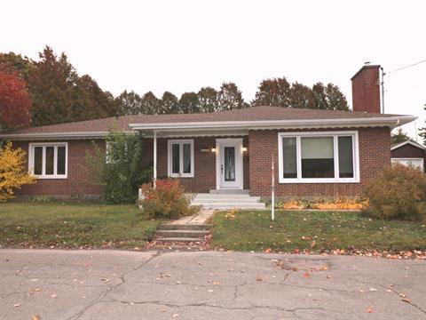 House for sale in Rimouski, Bas-Saint-Laurent, 229, Rue  Sainte-Marie, 28635229 - Centris.ca