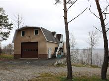 Maison à vendre à Saint-Marc-de-Figuery, Abitibi-Témiscamingue, 136, Chemin du Domaine-du-Rêveur, 17287636 - Centris.ca