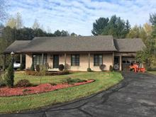 Maison à vendre à Dudswell, Estrie, 49, Route  112 Est, 20442978 - Centris