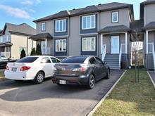 Maison à vendre à Rivière-du-Loup, Bas-Saint-Laurent, 11, Rue des Cheminots, 27867669 - Centris.ca