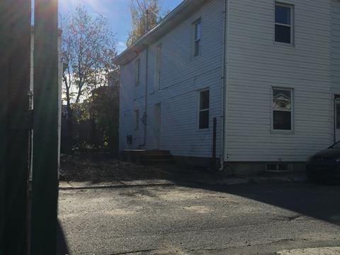 House for sale in La Cité-Limoilou (Québec), Capitale-Nationale, 807, Rue  Émile-Coderre, 20243642 - Centris