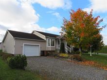 Maison à vendre à Upton, Montérégie, 602, Rue de la Promenade, 25626090 - Centris.ca