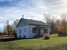 House for sale in Cap-Saint-Ignace, Chaudière-Appalaches, 526, Chemin  Bellevue Est, 9783066 - Centris.ca