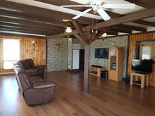 Maison à vendre à Lacolle, Montérégie, 241, Route  221 Sud, 18838512 - Centris.ca