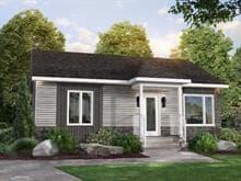 Maison à vendre à Saint-Léon-de-Standon, Chaudière-Appalaches, Route de l'Église, 22969388 - Centris.ca