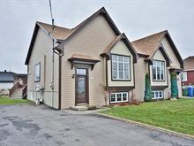 House for sale in Saint-Agapit, Chaudière-Appalaches, 1197, Avenue  Moffet, 16673503 - Centris.ca