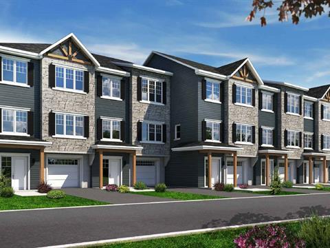 Income properties for sale in Piedmont, Laurentides, Chemin des Conifères, 10033256 - Centris