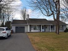 House for sale in Farnham, Montérégie, 150, boulevard de Normandie Nord, 28762328 - Centris