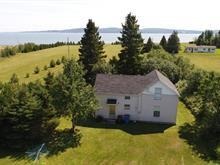House for sale in Escuminac, Gaspésie/Îles-de-la-Madeleine, 26, Route d'Escuminac Flats, 25244497 - Centris.ca