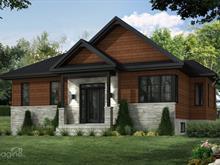 House for sale in Sainte-Sophie, Laurentides, Rue de l'Harmonie, 12999300 - Centris.ca
